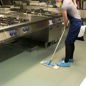 bar-pub-restaurant-cleaning