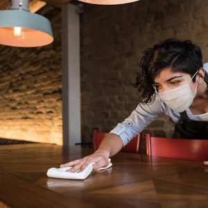 restaurant-cleaning-thumbnail